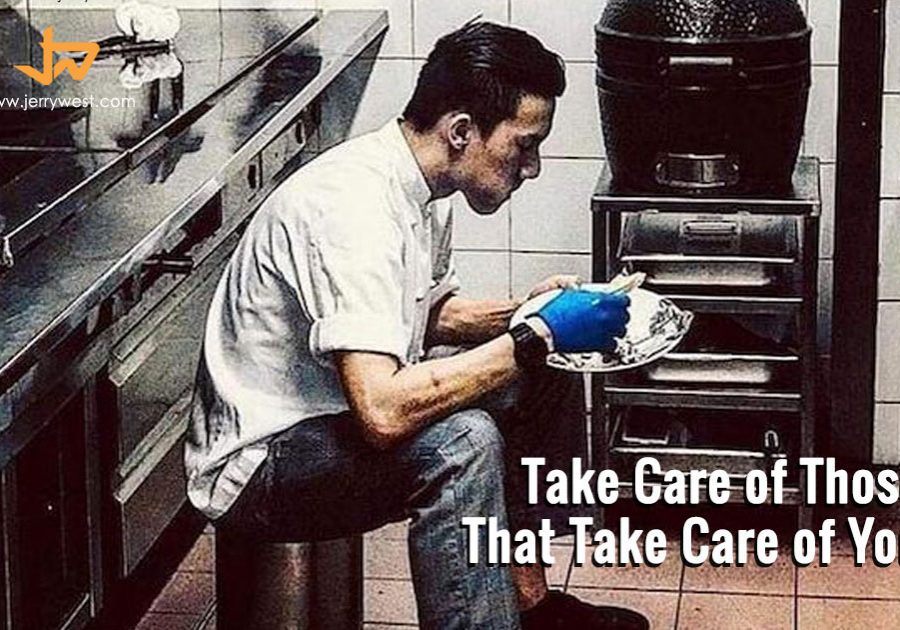 take-care-of