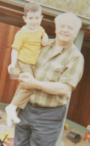 jerry-with-grandfather